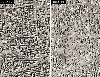 Bombedneighborhood3_1