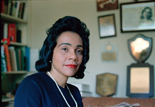 Coretta_scott_king