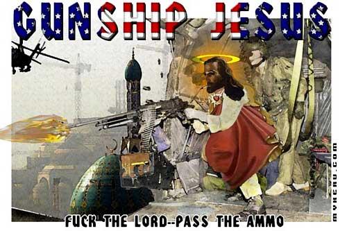 Gunship_jesus1_1