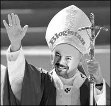 Pope_andrew