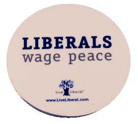 Wage_peace_1
