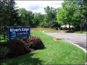 Waters_edge
